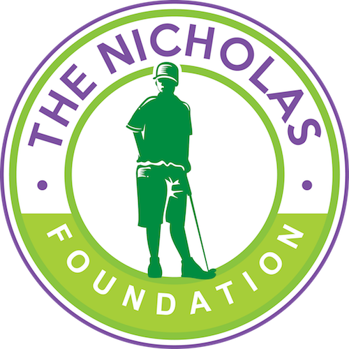 Nicholas Foundation